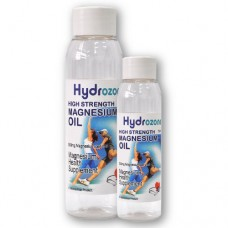 Magnesium Oil 100ml