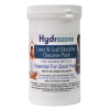Liver & Gall Bladder Cleanse Pack
